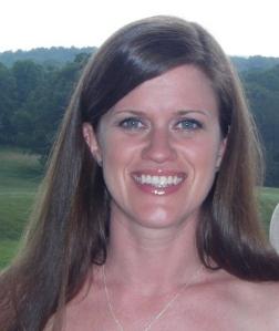 Olivia Millwood